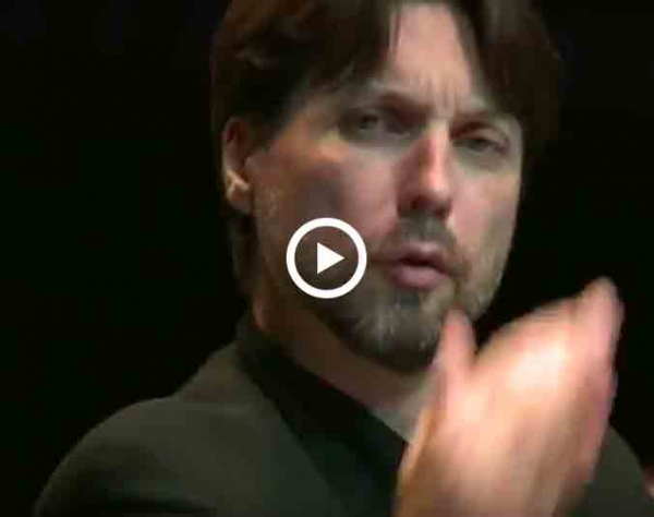 vignette-video-extraits-roberto-fores-veses_Paul-HINDEMITH