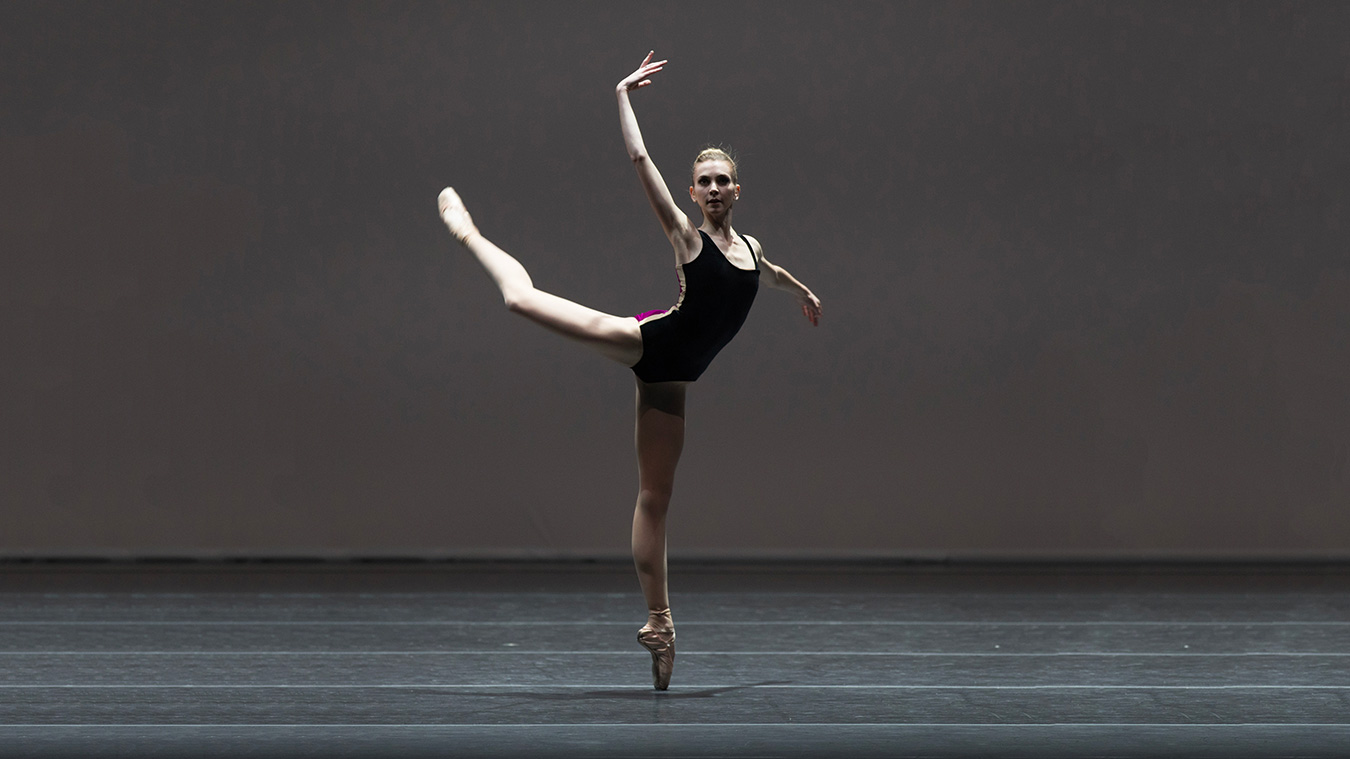 Boston-Ballet-Pas-PARTS-photo-Rosalie-O-Connor_Full-image-complet1