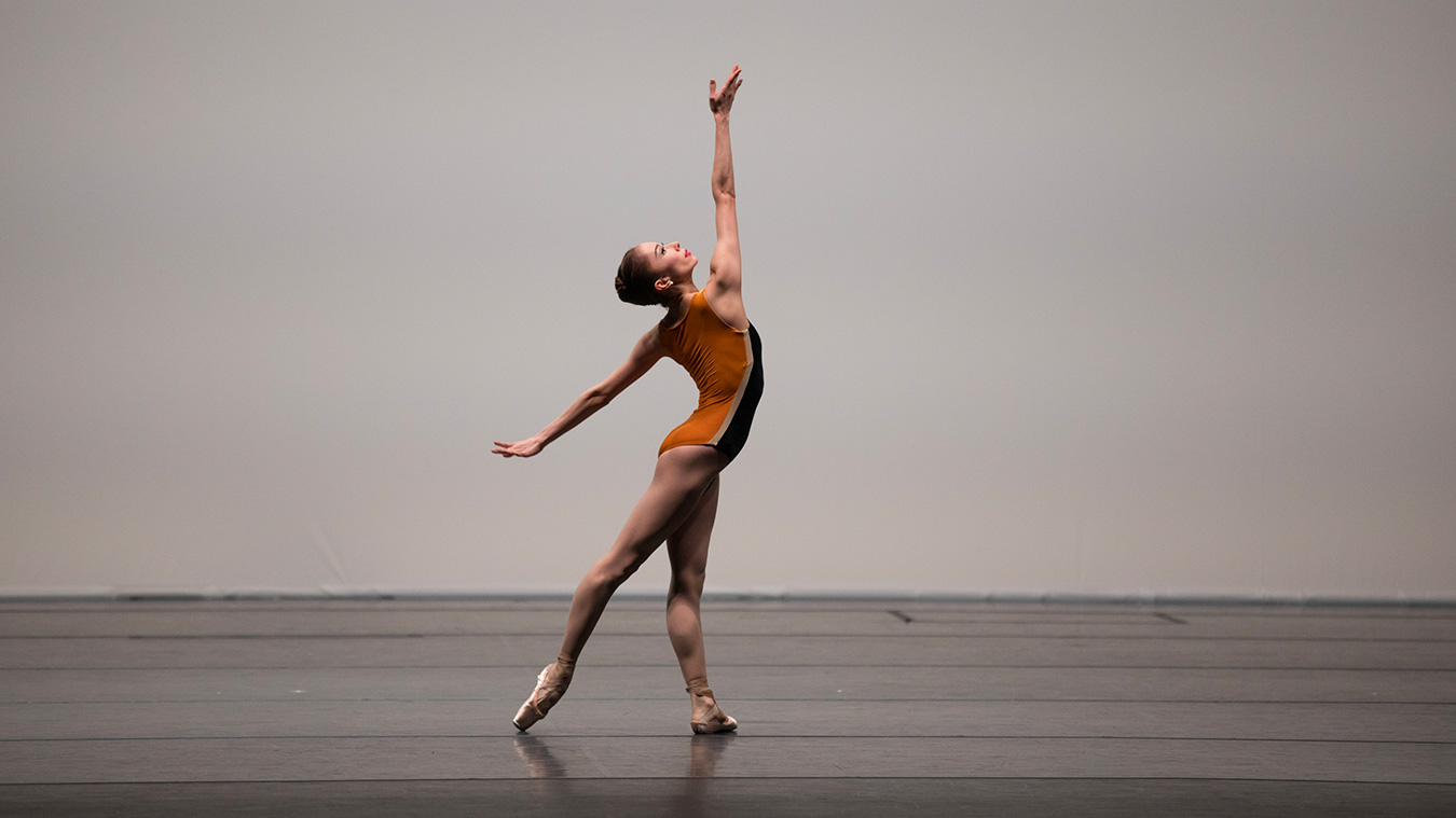 Boston-Ballet-Pas-PARTS-photo-Rosalie-O-Connor_Full-image-complet4