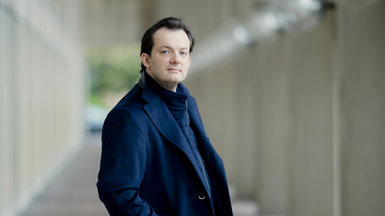 Boston-Orchestra_Andris-Nelsons_Photo-Marco-Borggreve_Full-image-complet01