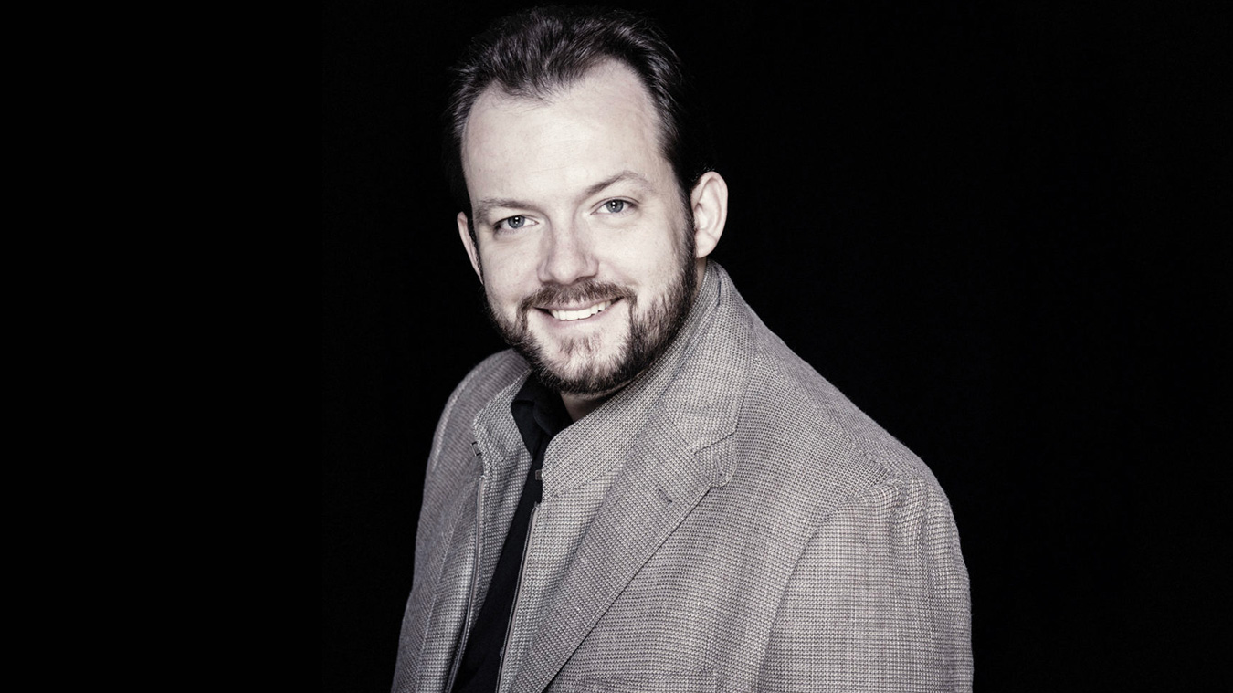 Boston-Orchestra_Andris-Nelsons_Photo-Marco-Borggreve_Full-image-complet03