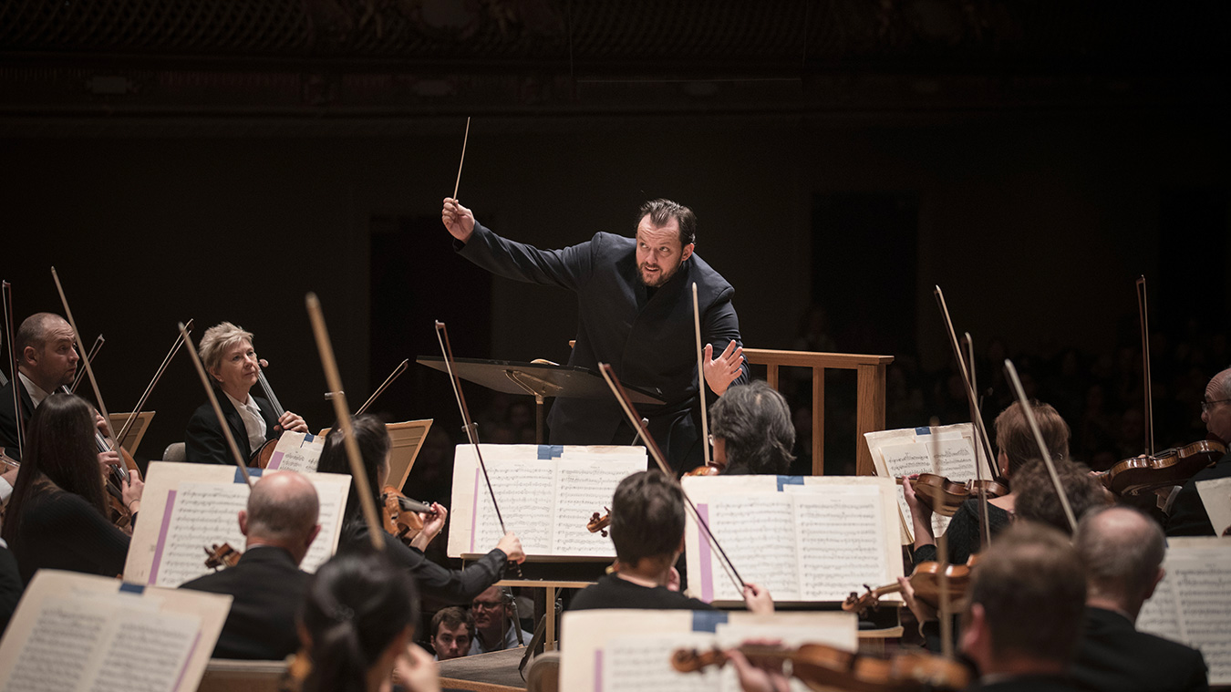 Boston-Orchestra_Andris-Nelsons_Photo-Marco-Borggreve_Full-image-complet07
