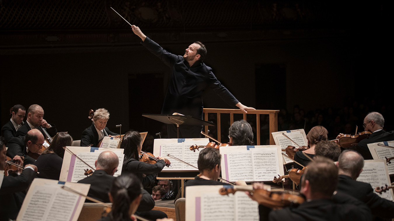 Boston-Orchestra_Andris-Nelsons_Photo-Marco-Borggreve_Full-image-complet08