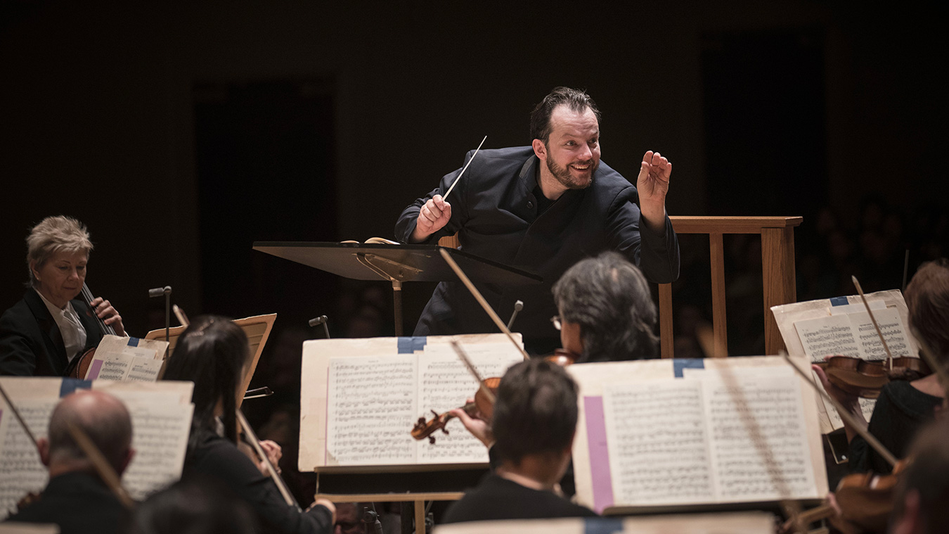 Boston-Orchestra_Andris-Nelsons_Photo-Marco-Borggreve_Full-image-complet09