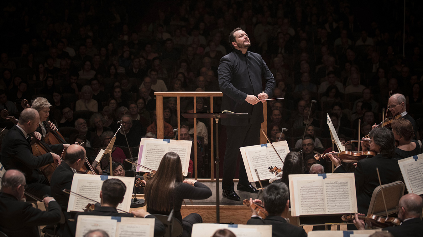 Boston-Orchestra_Andris-Nelsons_Photo-Marco-Borggreve_Full-image-complet10