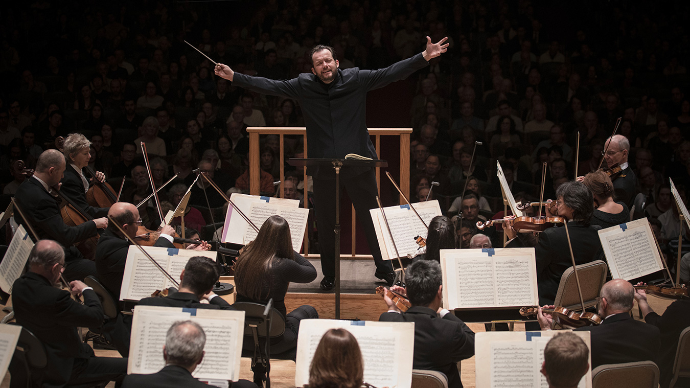 Boston-Orchestra_Andris-Nelsons_Photo-Marco-Borggreve_Full-image-complet11