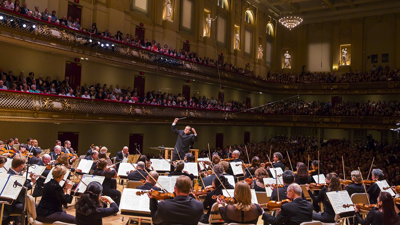 Boston-Orchestra_Andris-Nelsons_Photo-Marco-Borggreve_Full-image-complet12