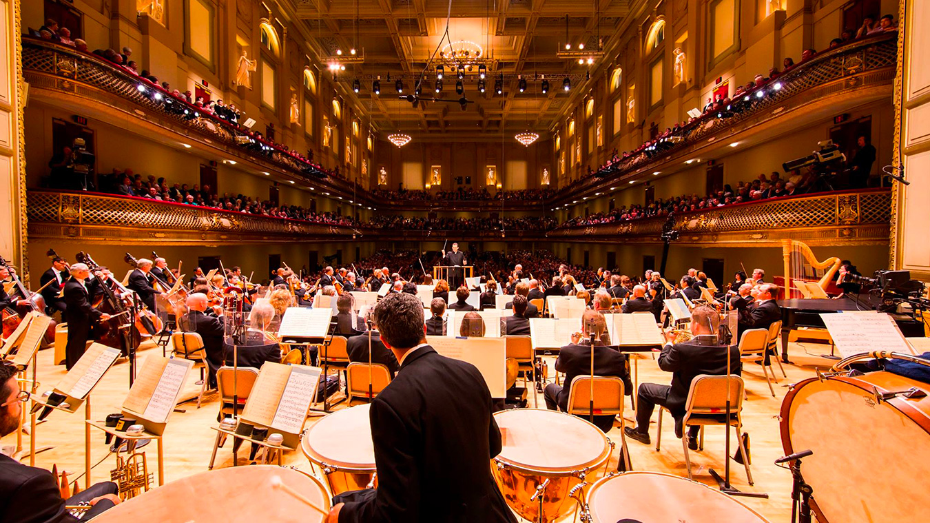 Boston-Orchestra_Andris-Nelsons_Photo-Marco-Borggreve_Full-image-complet13