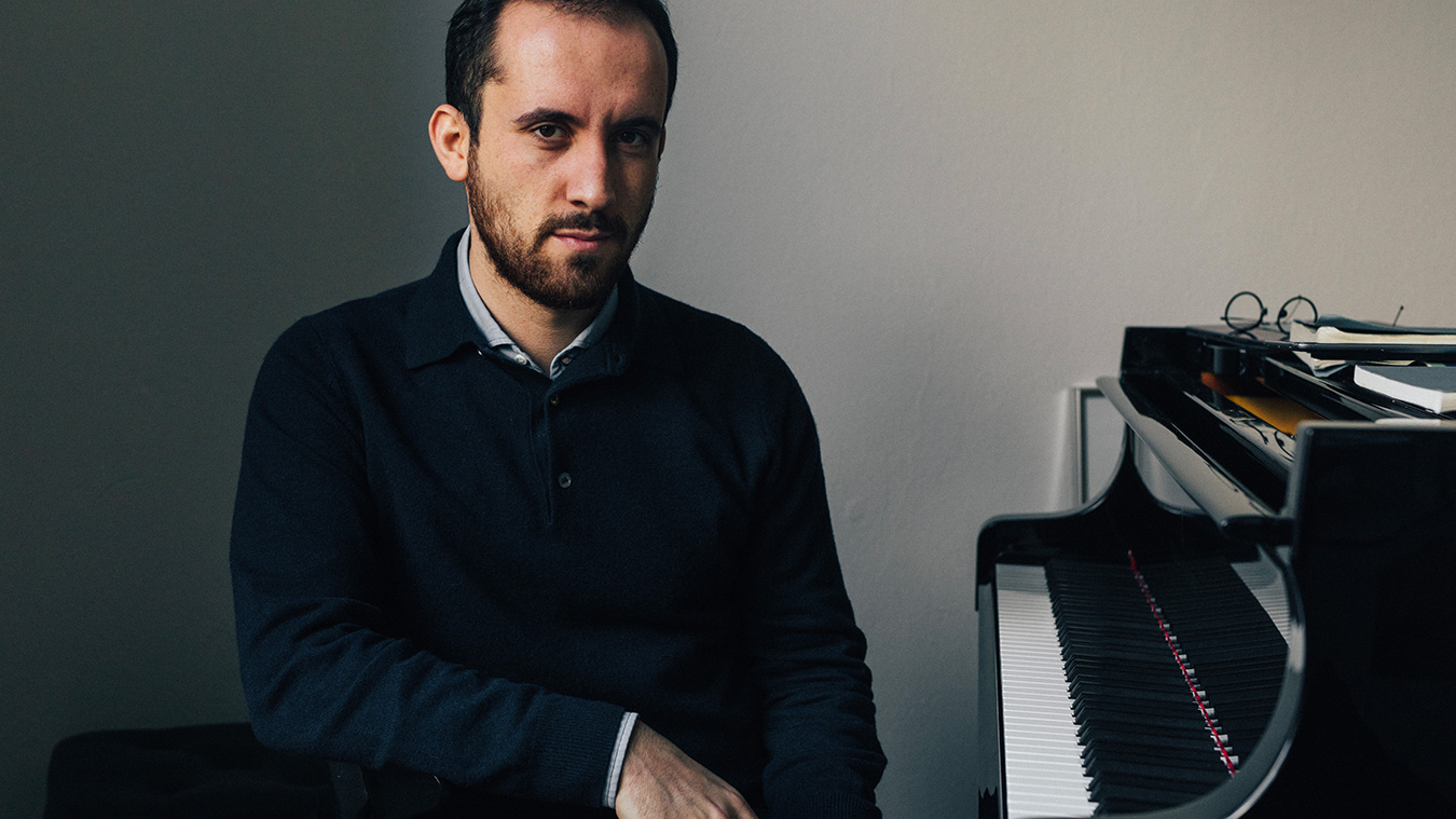Igor-Levit-photo-Robbie-Lawrence_Full-image-complet2