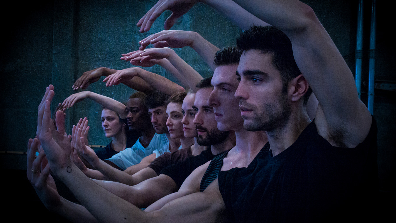 LAPD-BenjaminMillepied-photo-DR-Full-image-complet5