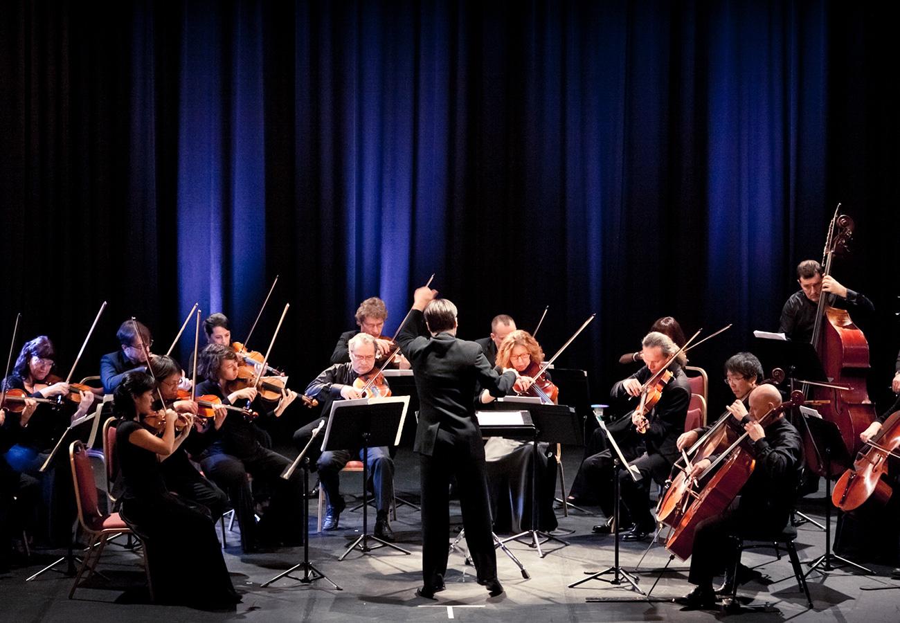 Orchestre-Auvergne_photo-Stéphane-Moccozet_vignette
