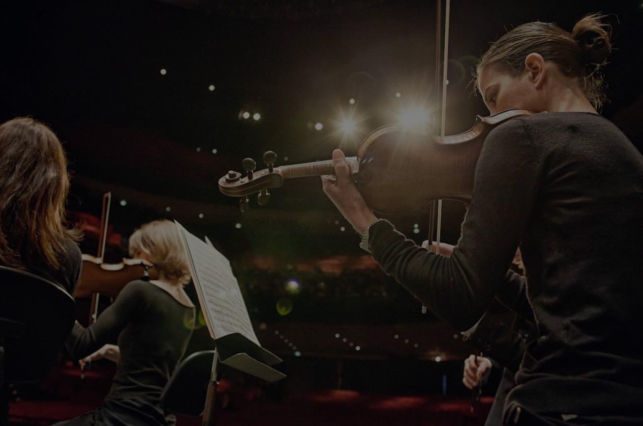 Orchestre-Opera-Rouen-Normandie_photo-DR_main-image-artistes
