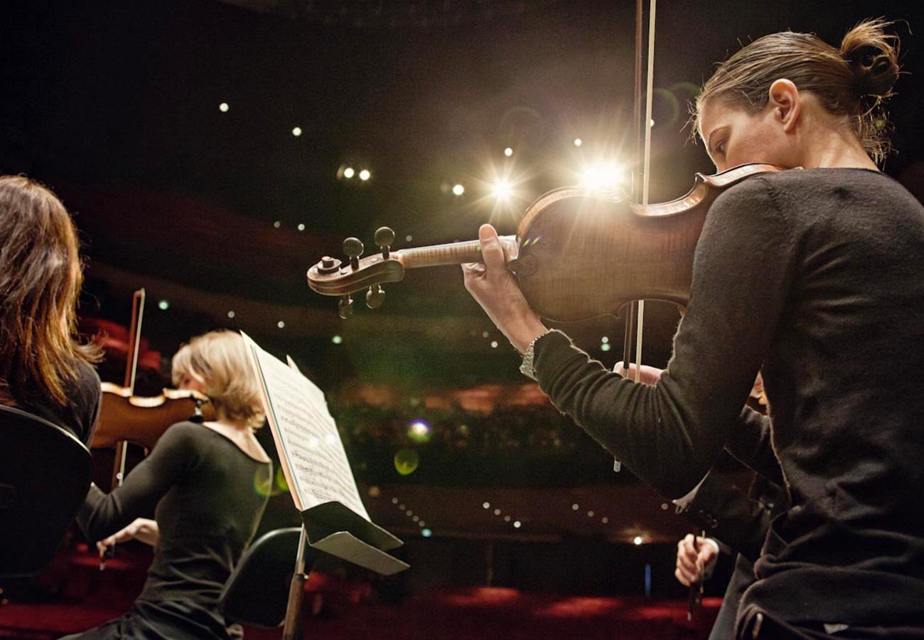 Orchestre-Opera-Rouen-Normandie_photo-DR_vignette