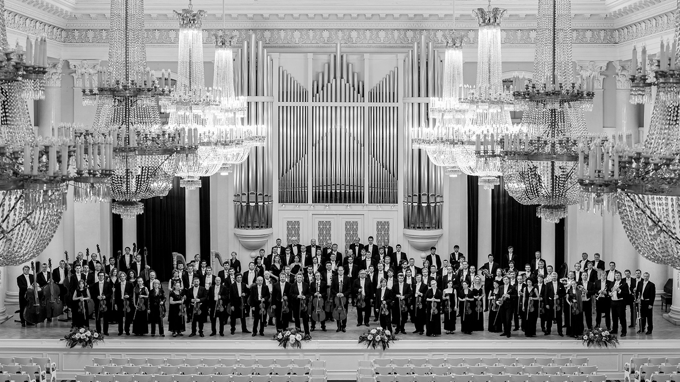 Orchestre-Philharmonique-Saint-Petersbourg_photo-Stas-Levshin_Full-image-complet3