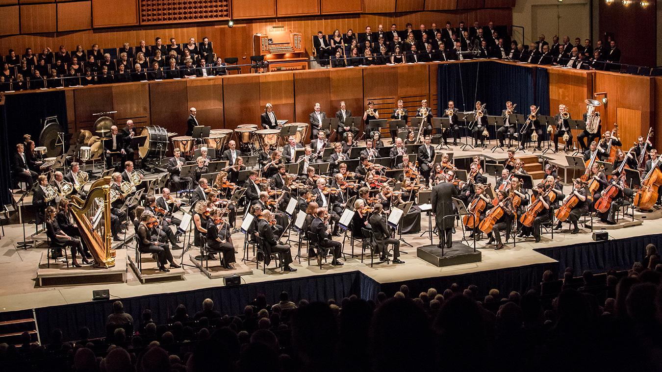 OrchestrePhilharmonique-d-odense_photo-DR_Full-image-complet3