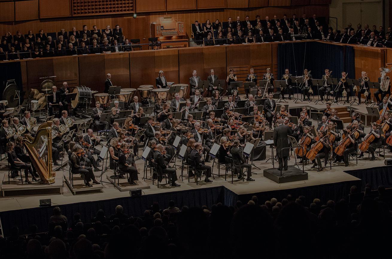 OrchestrePhilharmonique-d-odense_photo-DR_main-image-artistes