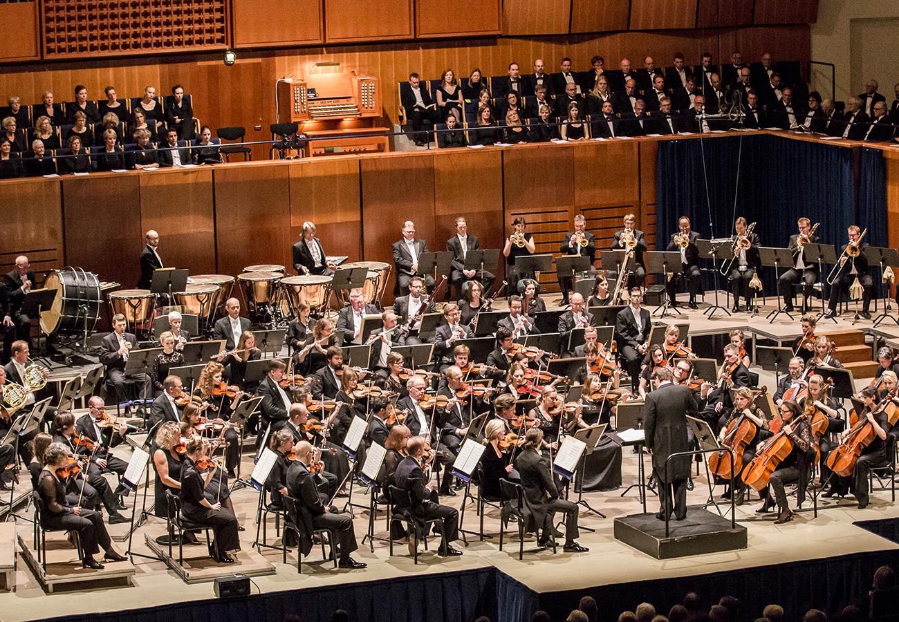 OrchestrePhilharmonique-d-odense_photo-DR_vignette