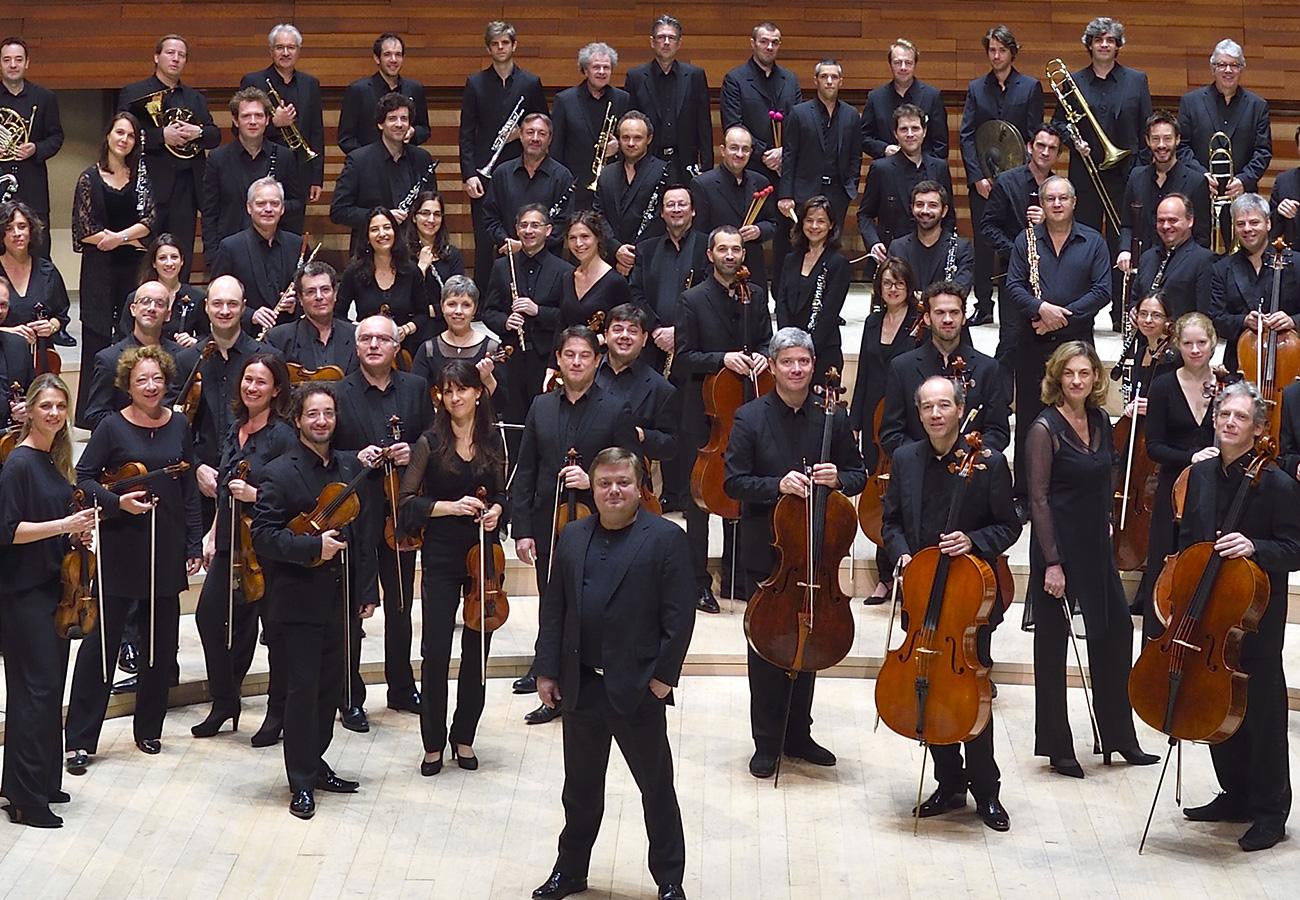 OrchestrePhilharmoniqueRadioFrance_photo-DR_vignette