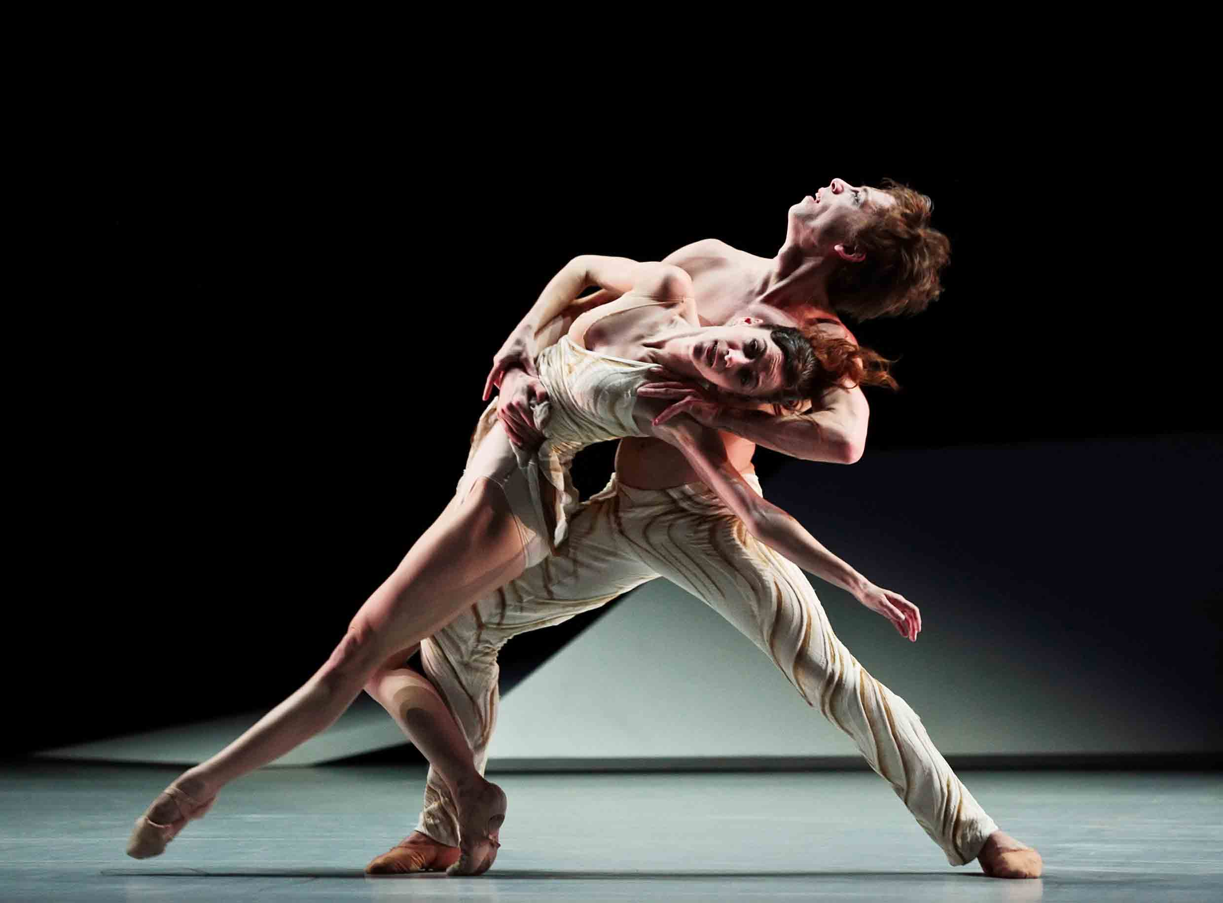 SemaineBalletsRusses-Daphnis-photo-M-L-BRIANE-vignette