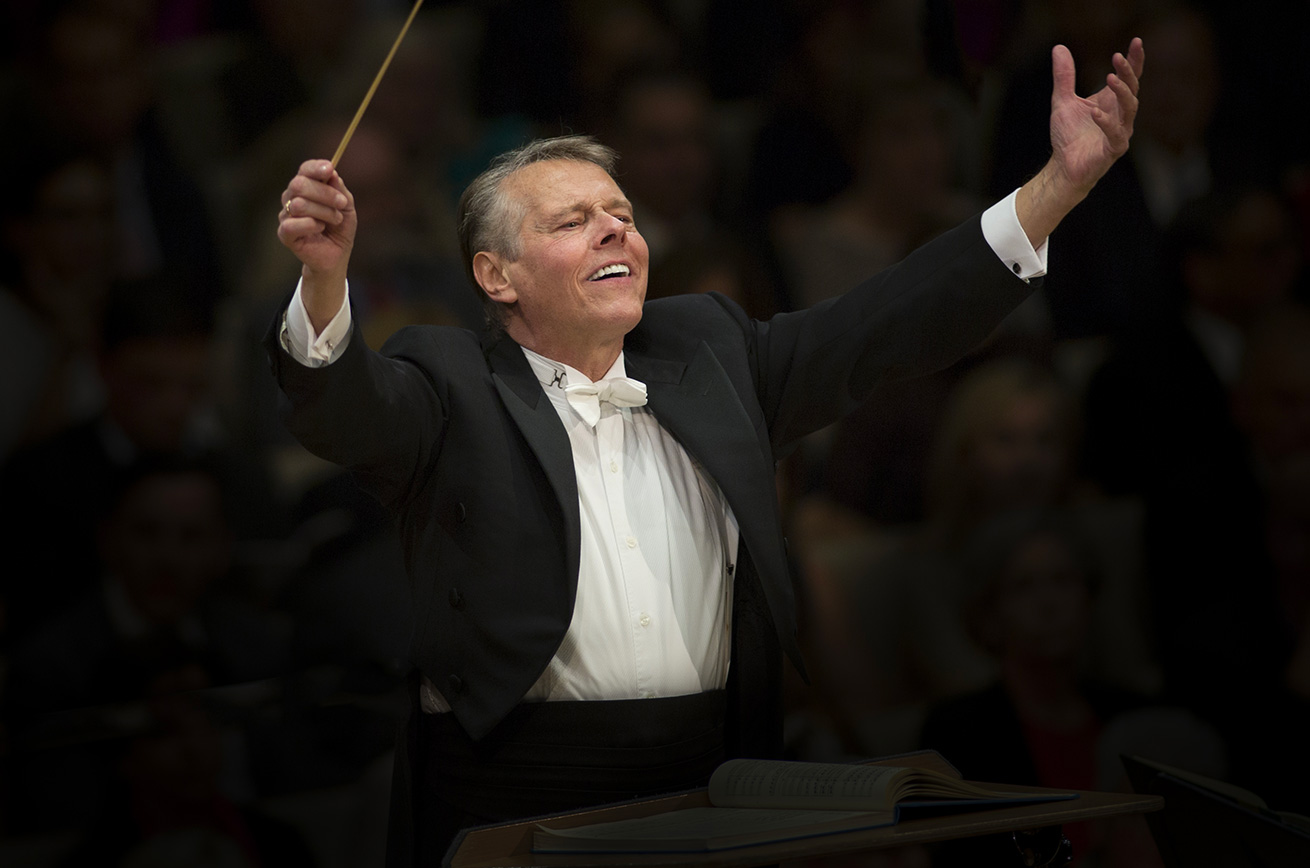 main-image-OSRB-MARISS JANSONS_photo-p-Meisel