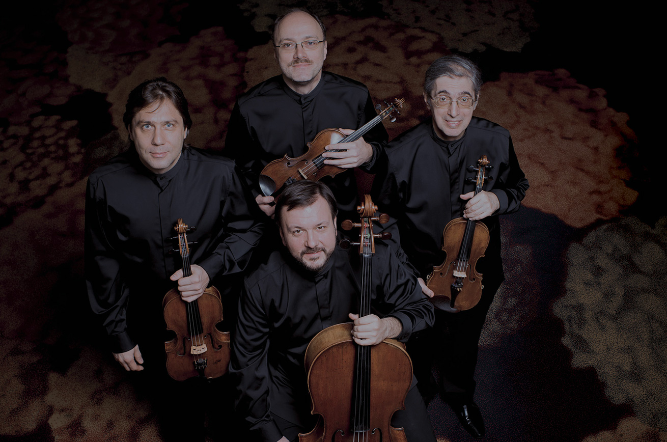 quatuor-Borodin_photo-simon-van-boxtel-image-artistes-new