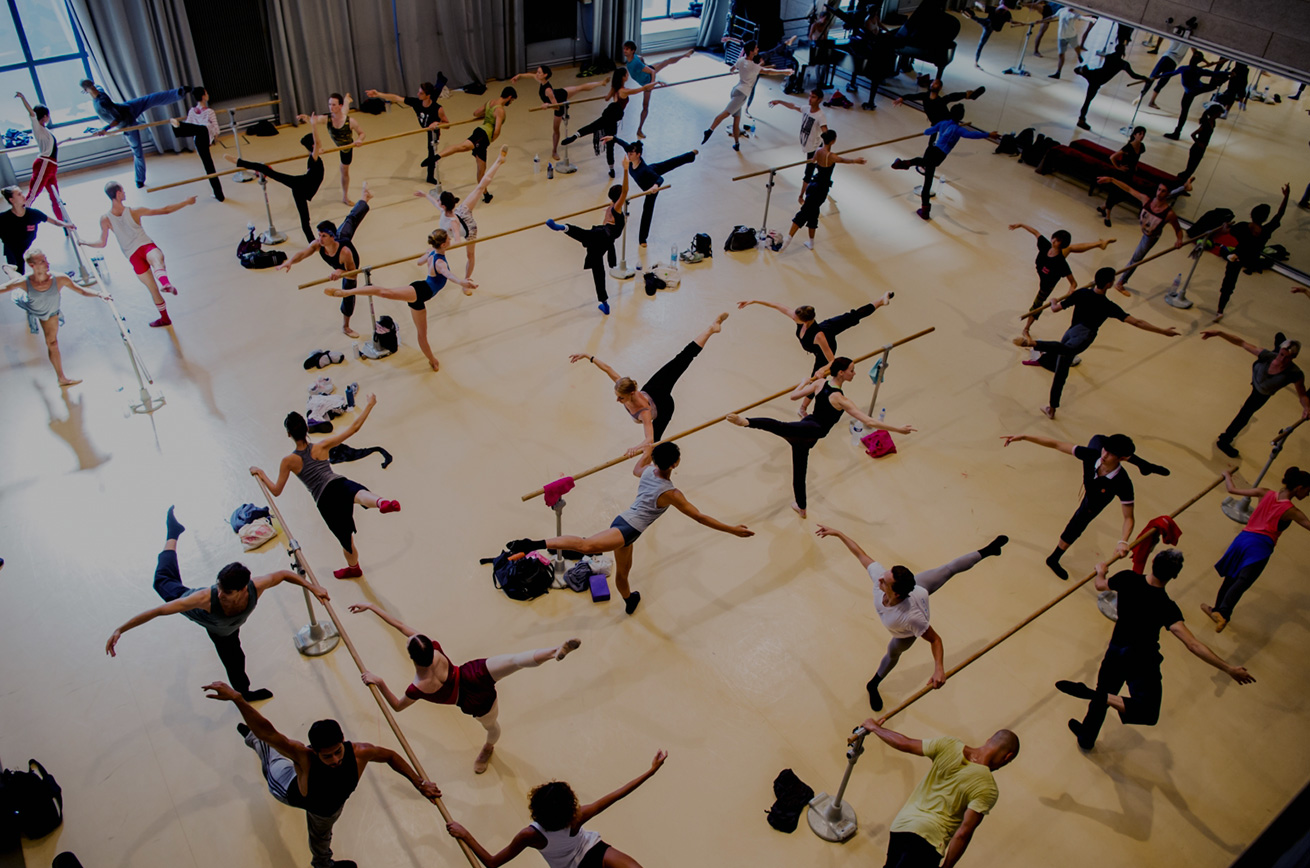 Ballet-de-Monte-Carlo_photo-DR_main-image-artistes
