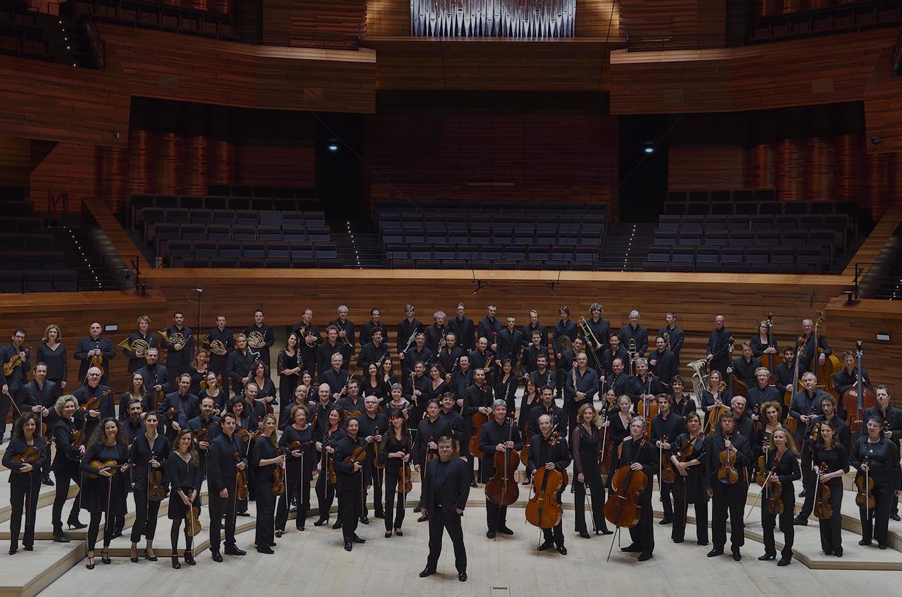 OrchestrePhilharmoniqueRadioFrance_photo-DR_main-image-artistes-2