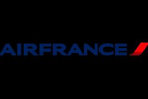 PIAS-event-privee-airfrance