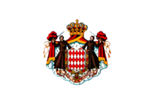 PIAS-event-privee-ambassade-monaco