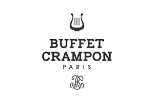PIAS-event-privee-buffet-crampon