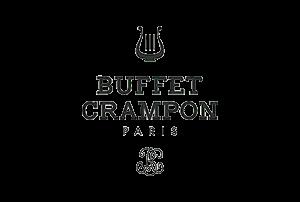 PIAS-event-privee-buffet-crampon