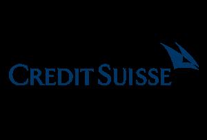 PIAS-event-privee-credit-suisse