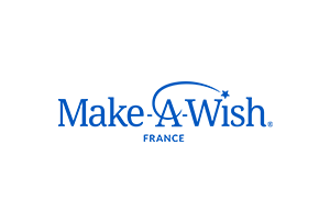 PIAS-event-privee-make-a-wish