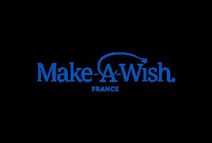 PIAS-event-privee-make-a-wish