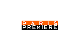 PIAS-event-privee-paris-premiere