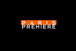 PIAS-event-privee-paris-premiere