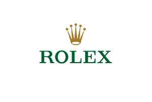 PIAS-event-privee-rolex