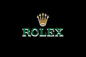 PIAS-event-privee-rolex