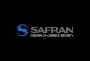 PIAS-event-privee-safran