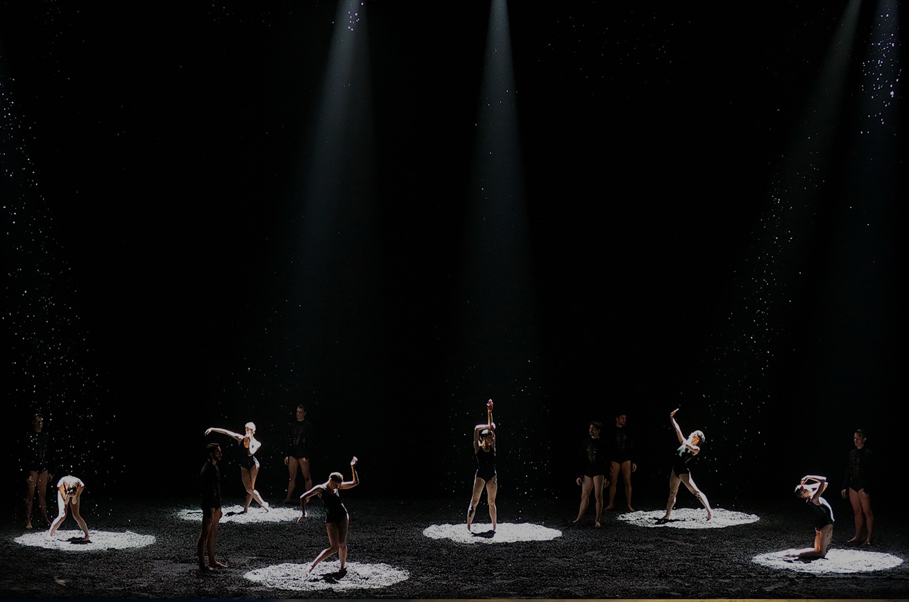 BALLET-PRELJOCAJ-Winterrise-copyright-Brescia-e-AmisanoTeatro-alla-Scala