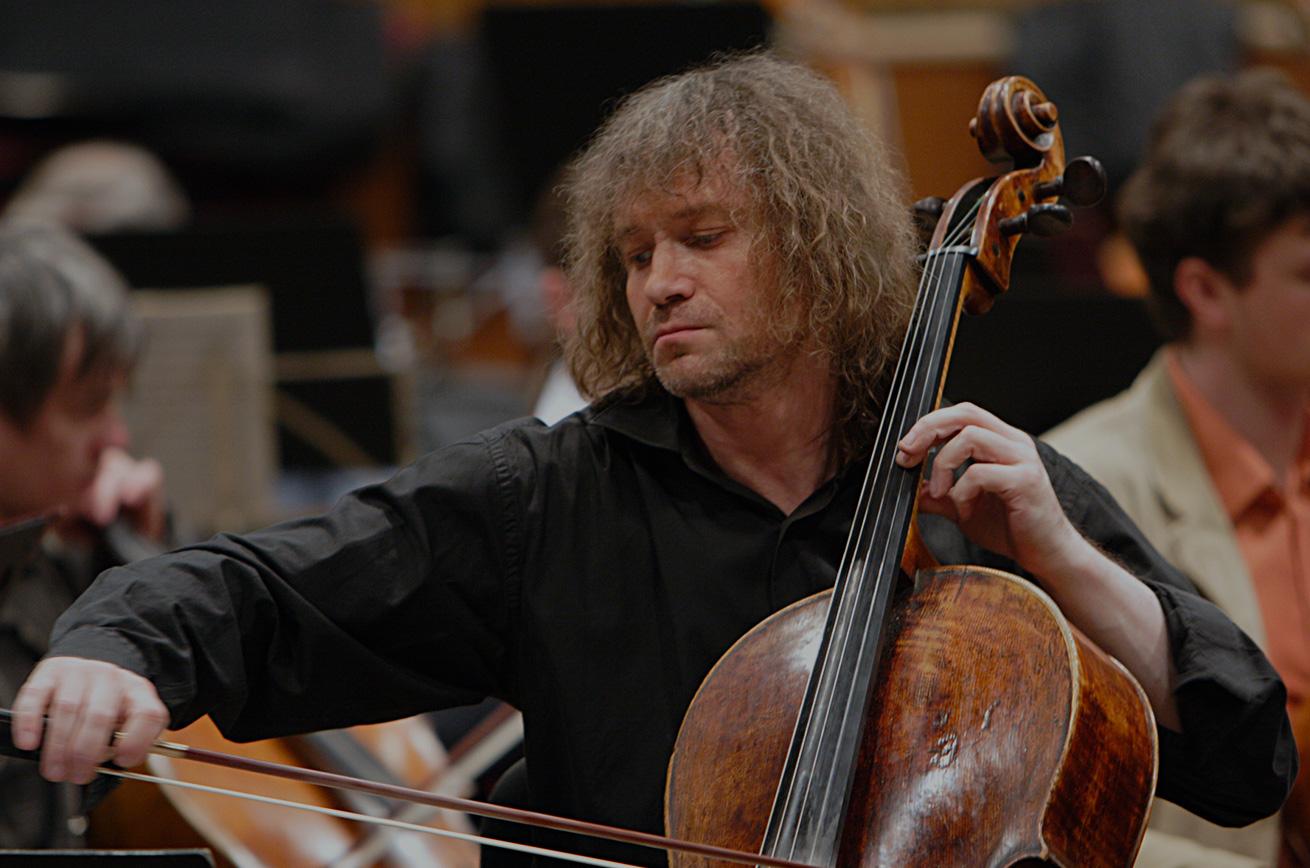 Alexander-Kniazev-WE-violoncelle