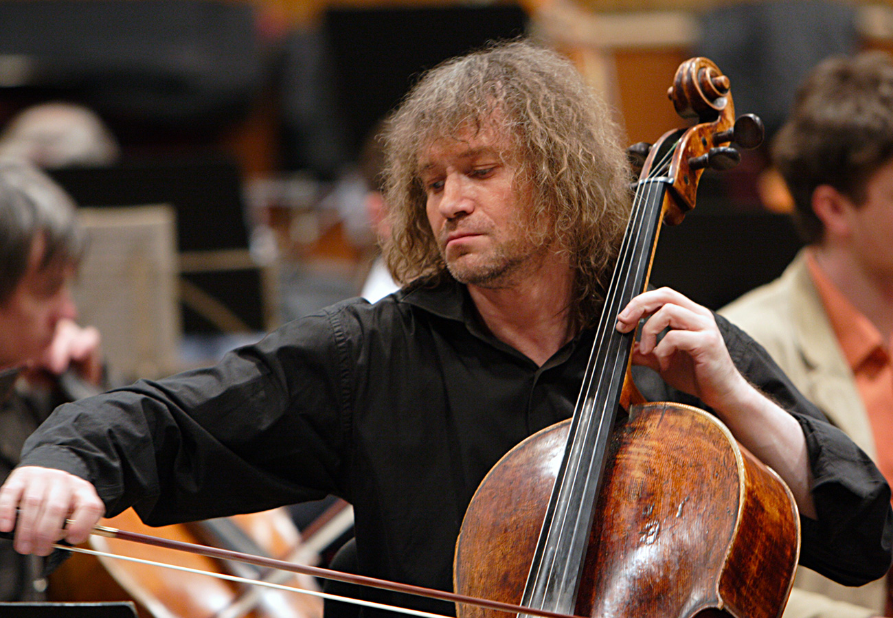 Alexandre-Kniazev-photo-Andrei-Mustafayev