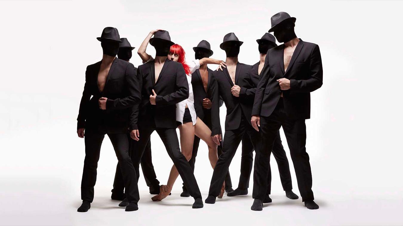 BJM-Dance-me-Leonard-Cohen-photo-Marc-Montplaisir