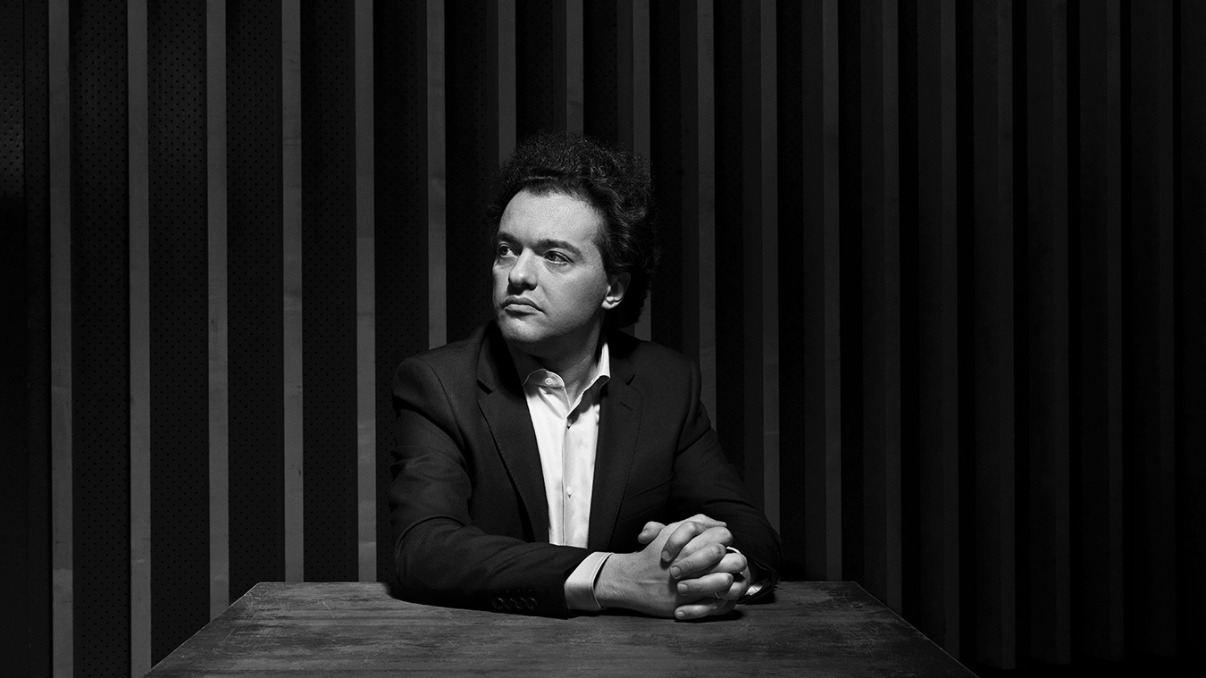Evgeny-Kissin-photo-DG-