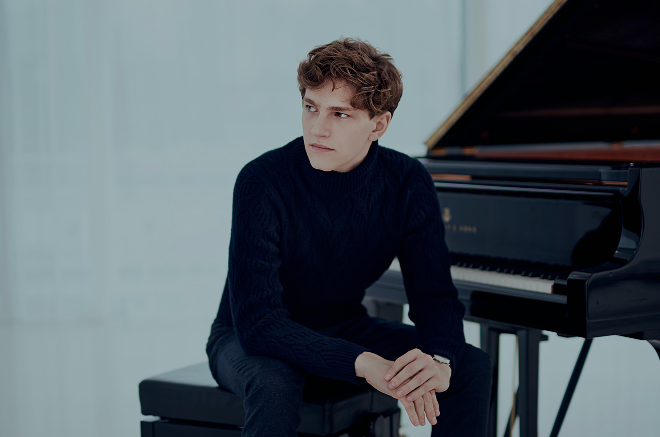 Jan-Lisiecki-recital