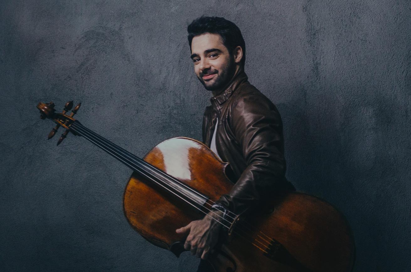 Pablo-Ferrandez-WE-violoncelle