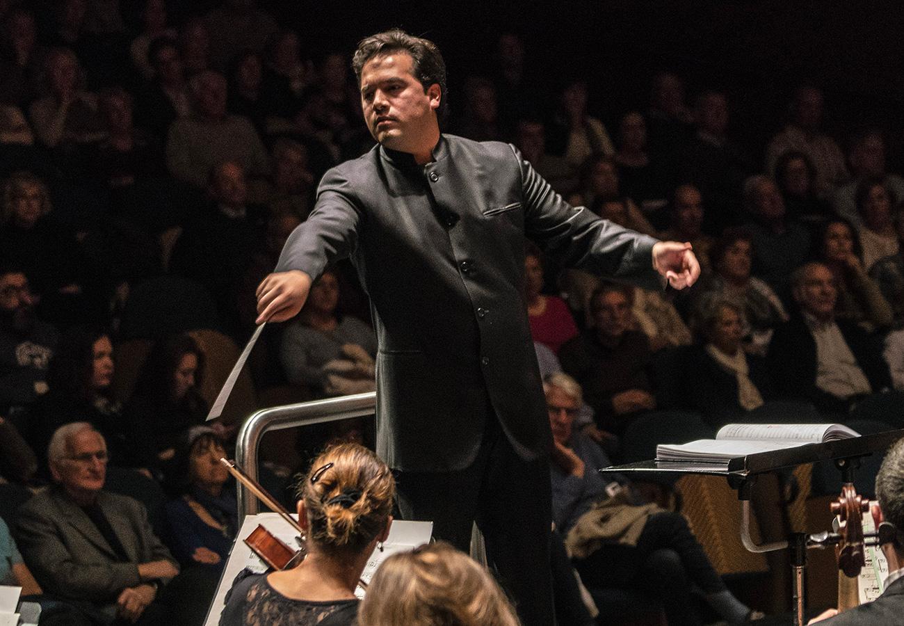 Robert-trevino-Orchestre-Euskadi-photo-juantxo-egana
