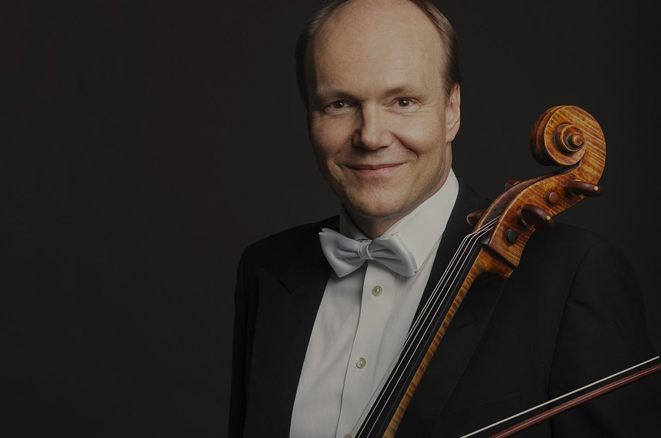 Truls-Mork-Behzod-Aburaimov-WE-violoncelle