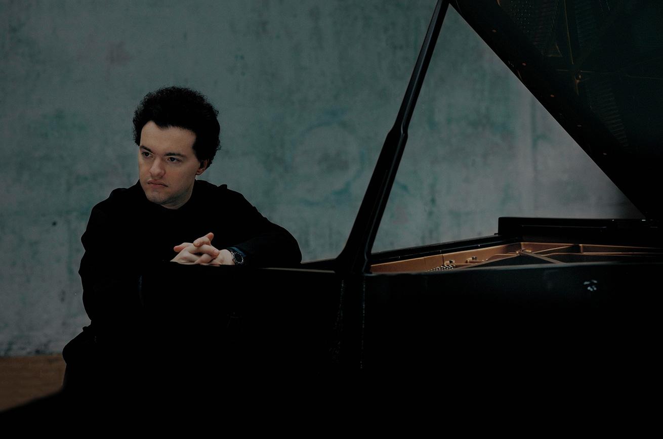 evgeny-Kissin-recital