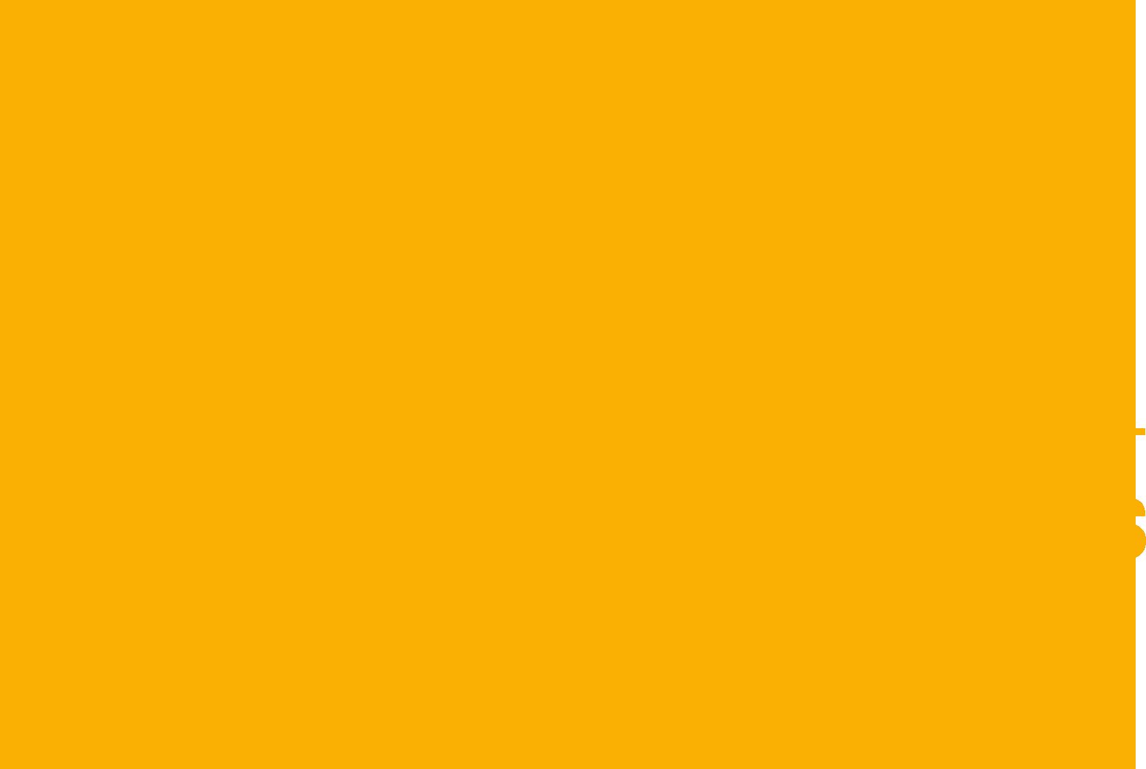 Productions Internationales Albert Sarfati Logo